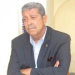Hasan Gretli