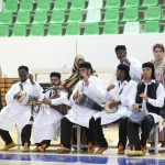 GBF Libya basketballEvents
