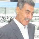 Omar Abu Regega