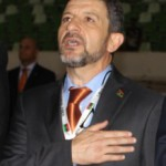 Wasef Kaabar