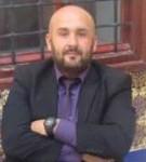 Wasem Baroni